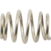 Ball Shooter Barrel Spring - 25-1326-00