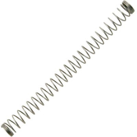 25-1327-00 - Ball Shooter Plunger Spring