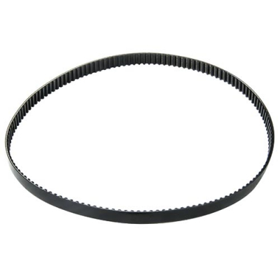 Validator Timing Belt 143t - 250028162 - Item Photo