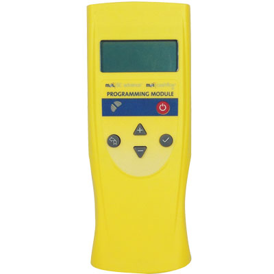 Standard PPM Advance - 252009173P1 - Item Photo