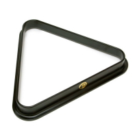 26-0425-00 - Valley pool tables Plastic Triangle
