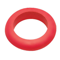 26-0460-00 - Bumper pool red Bumper Ring