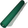 Table Pro, Tournament Green, 19 oz., Half Bolt Cloth, Backed - 26-0745-00