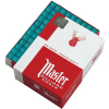 Master Green Cue Chalk (144 pack) - 26-1023-144G