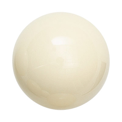 "2-1/4"" Belgian Cue Ball - 26-1033-00 - Item Photo"