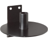 Heavy Duty Cone Chalk Holder - 26-1048-00