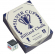 Silver Cup Black Cue Chalk (144 pack) - 26-1051-144BK
