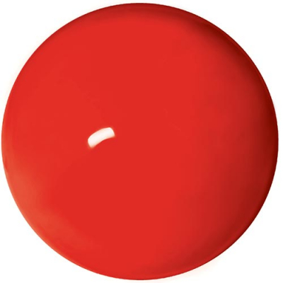 Red Snooker Ball - 26-1360-00 - Item Photo