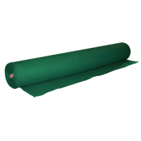 26-1534-00 - Championship Mercury Ultra, Championship Green, 19 oz., Full Bolt Cloth, Un-backed