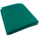 Table Pro Mercury Ultra, Standard Green, Pre- Cut Cloth, 7 Ft. Table, Un-backed - 26-1599-007