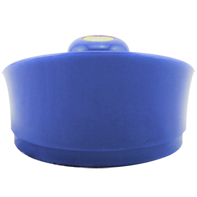 ICE fast track Blue Air Hockey Mallet  - 26-1821-00 - Item Photo