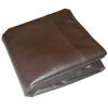 Heavy Duty Pool Table Cover For  7 ft., 8 ft. and 9 ft. Tables - 26-1849-00