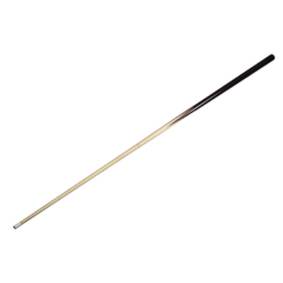 TAURUS HOUSE CUE STICK, 18-21 OZ PK/48	 - 26-3162-00 - Item Photo