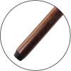 "57"" cue stick maple 18-21 oz. - 26-3164-00"