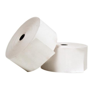 Premium Thermal Paper for Hyosung, Hantle and Genmega ATM Machines-Sold per case - 27-0321-00 - Item Photo