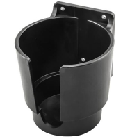27-1422-00 - Multi-Size Mug, Cup & Can Holder