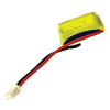 BATTERY FOR XSCALE MAINBOARD AND I/O BOARD F/NH1800CE - 28-0001-100
