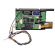 ATM EMV Upgrade Kit, Hantle & Tranax 1700W, Tranax 1705W (Not 1700) - 28-0001-74