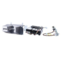 28-0001-75 - ATM EMV Upgrade Kit with Bezel fFor Hantle & Tranax C4000