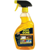 Goo Gone Pro-Power Spray Gel, 24oz - 29-0002-24