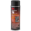 3M Spray Adhesive # 74 - 29-1006-00