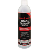 SUZOHAPP Glass Cleaner - 29-1018-2014