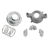 Slam Nut Assembly Kit - 30-0120-00