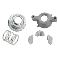 30-0120-00 - Slam Nut Assembly Kit