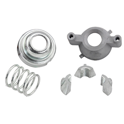 Slam Nut Assembly Kit - 30-0120-00 - Item Photo