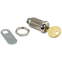 30-1571-C512A - Valley pool table C512A Lock Assembly