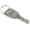 Key Only for Venia Keyed Alike Locks - 30-1810-10