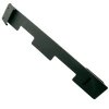 Retrofit Security Hasp for Golden Tee® Golf - 30-0004-01