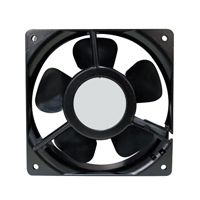 TouchTunes Genesis 110V fan - 300060-001 - Item Photo