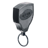 Key-Bak S48LE with Belt Loop for Security Professionals, with Kevlar Cable - 30-0101-08