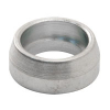 "Lock Collar Security Ring, 1/16"" Take-up, 1/4"" D - 30-0169-10"