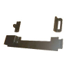 Sammy USA Security Bar Kit - 30-0200-00