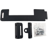 Sammy USA Security Bar Kit - 30-0200-01