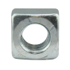 T-Handle Nut for AMS - 3010
