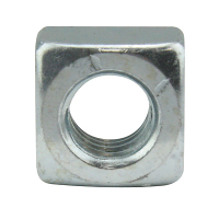 3010 - T-Handle Nut for AMS
