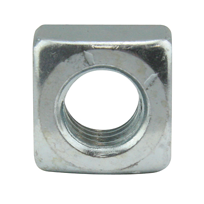 T-Handle Nut for AMS - 3010 - Item Photo