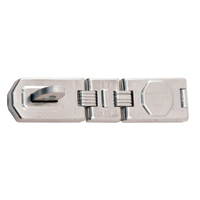 30-1189-000 - Flex-O-Hasp #885 Double Link Hasp