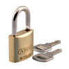 Abus Padlock, Keyed Alike - 30-1560-00