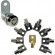Gematic Change Key - 30-1624-000