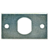 Anchor Plate - 30-1965-00