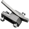 Stevens Holding DOG Assembly w/ Hardware - 33-1133-00