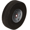 "Magliner 4-ply 10"" Pneumatic wheel - 33-1354-00"