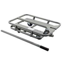 33-1060-00 - Nortech Easy-Lift Vendor Mover
