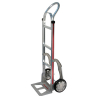 "Magliner 48"" all purpose Utility Hand Truck - 33-1065-00"