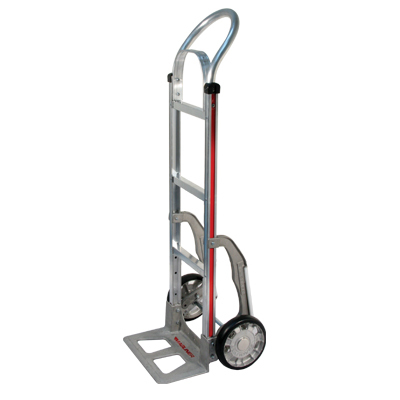 "Magliner 48"" all purpose Utility Hand Truck - 33-1065-00 - Item Photo"