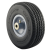 "Magliner ""Care Free"" Tire 10"" x 3-1/2"" with Ball Bearings - 33-1110-00"